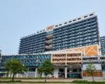 Best Western Petaling Jaya - hotel Kuala Lumpur