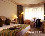 Grand Dorsett Subang - hotel Kuala Lumpur