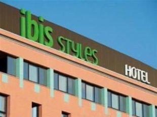 Ibis Styles Kuala Lumpur Cheras Hotel In Cheras Selangor Cheap