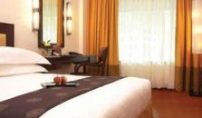 Impiana KLCC Hotel - hotel Kuala Lumpur