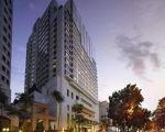 G Hotel Gurney - hotel Penang Island