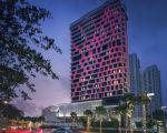 G Hotel, Kelawai - hotel Penang Island