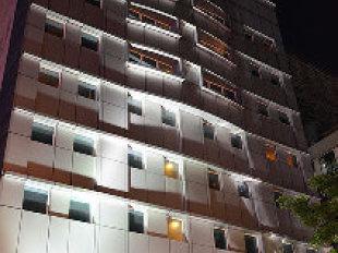 Hotel Imperial Di Bukit Bintang Kuala LumpurTarif Murah