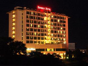 Sabah Oriental Hotel In City Centre Kota Kinabalu Sabah Cheap
