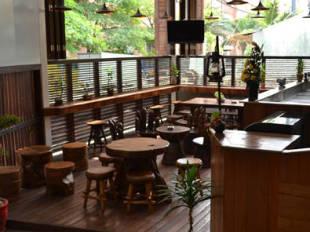 Classic Inn Hotel Bukit Bintang