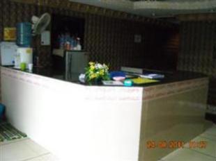 Ampang Point Star Hotel Hotel In Kuala Selangor Selangor Cheap