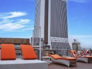 Arenaa Star Luxury Hotel Hotel In Klcc Kuala Lumpur Cheap Hotel Price