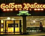 Golden Palace Hotel - hotel Kuala Lumpur