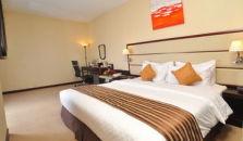 Silka Johor - hotel Johor Bahru