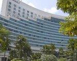 Hyatt Regency Johor Bahru - hotel Johor Bahru