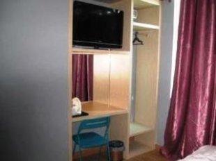 I City Hotel In Shah Alam Selangor Cheap Price