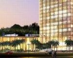 Grand Hyatt Kuala Lumpur - hotel Kuala Lumpur