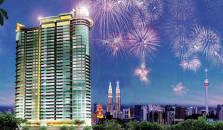 Regalia Residence Kuala Lumpur - hotel Kuala Lumpur