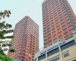 Georgetown City Hotel - hotel Penang Island