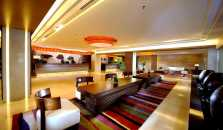 Grand Margherita Hotel, Kuching - hotel Kuching