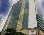 New York - hotel Johor Bahru