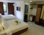 Corona Inn - hotel Kuala Lumpur