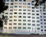 Evergreen Laurel Hotel Penang - hotel Penang Island