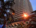 Hotel Royal Kuala Lumpur - hotel Kuala Lumpur