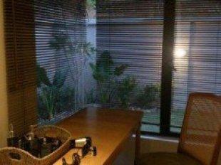 Original Caravan Serai Villas Resort Hotel In Bentong Pahang Cheap Hotel Price
