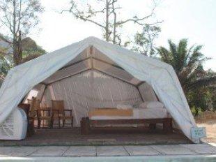 Fantastic Caravan Serai Villas Resort Hotel In Bentong Pahang Cheap Hotel Price