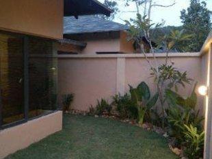 Excellent Caravan Serai Villas Resort Hotel In Bentong Pahang Cheap Hotel Price