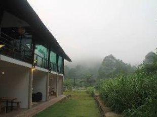 New Caravan Serai Villas Resort Hotel In Bentong Pahang Cheap Hotel Price