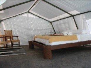 Luxury Caravan Serai Villas Resort Hotel In Bentong Pahang Cheap Hotel Price