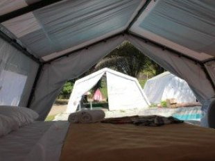 Perfect Caravan Serai Villas Resort Hotel In Bentong Pahang Cheap Hotel Price