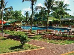 Tuaran Beach Resort Hotel Di Kota Kinabalu SabahTarif