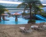 Gurney Resort Hotel and Residences, Penang - hotel Penang Island