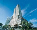 Northam All Suites, Penang - hotel Penang Island