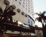 Hotel Royal Penang - hotel Penang Island