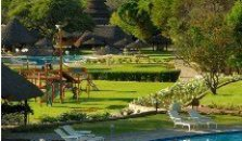 Midgard Country Estate - hotel Windhoek