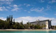 Royal Tera Beach Resort & Spa - hotel Noumea