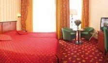 Omega Hotel - hotel Amsterdam