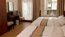 De Paris - hotel Amsterdam