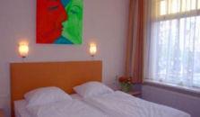 MOZART - hotel Amsterdam