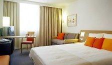 Novotel Amsterdam - hotel Amsterdam