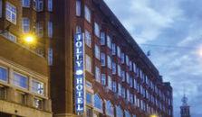 NH Carlton Amsterdam - hotel Amsterdam