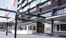 Belfort - hotel Amsterdam