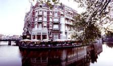 De l'Europe - hotel Amsterdam