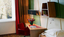 Savoy Hotel Amsterdam - hotel Amsterdam