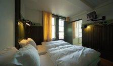 Lloyd Hotel and Cultural Embassy - hotel Amsterdam