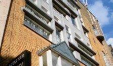 Acostar Hotel - hotel Amsterdam