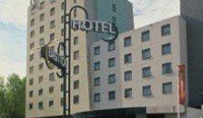 Bastion Amstel Amsterdam - hotel Amsterdam