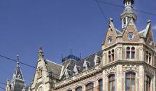 Conservatorium - hotel Amsterdam
