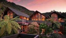 Grand Mercure Puka Park Resort - hotel Coromandel