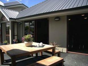 Best Western 555 On Bayview Hotel In Dunedin Otago Cheap Hotel Price