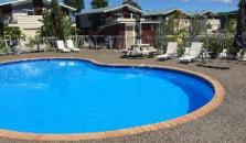 Beachside Resort Motel - hotel Coromandel